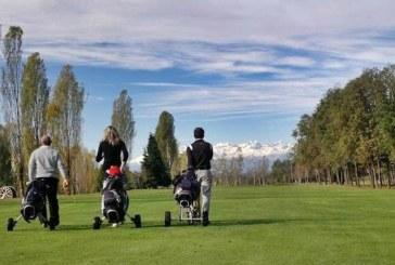 Golf Club I girasoli