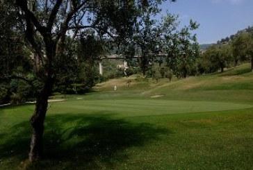 Circolo Golf Degli Ulivi Sanremo