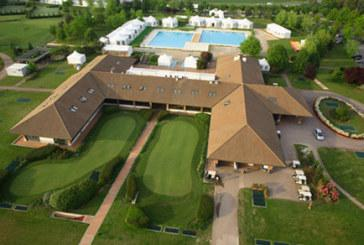 Castello di Tolcinasco Golf e Country Club