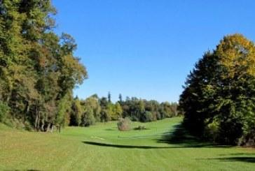 Golf Club Castel d'Aviano