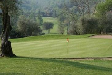 Golf Club Garlenda
