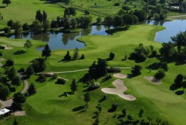 Modena Golf e Country Club