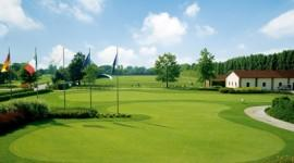 Golf Club Montecchia