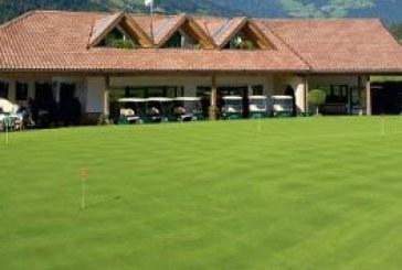 Golf Club Passiria – Merano