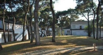 Golf Club Riva Dei Tessali-Metaponto