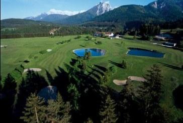 Golf e Country Club Tarvisio