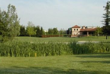 Golf Club Vicenza