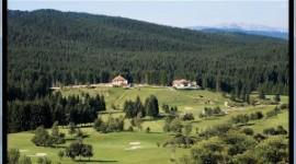Golf Club Asiago