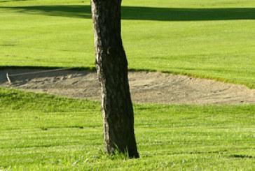 Golf Club Villa Condulmer