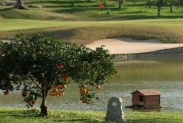 Le Madonie Golf Club