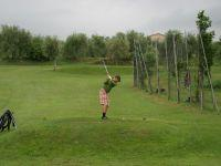 Golf Club Centanni