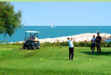 Golf Club Prà delle Torri