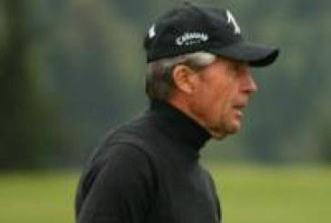 Da Slice a Draw con Gary Player