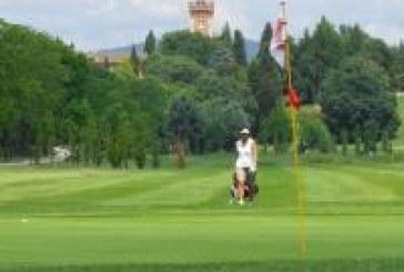 Castello di Spessa: Golf Clinic per la mente
