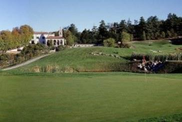 Golf Clinic Palazzo Arzaga: migliorare a tutti i livelli