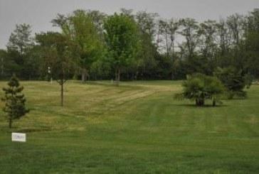 Associazione Golf Monza