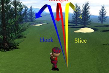 Come Correggere l'Hook