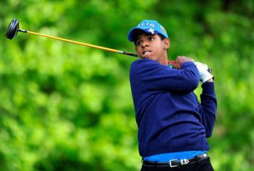 Terzo titolo per Domenico Geminiani nel West Florida Golf Tour