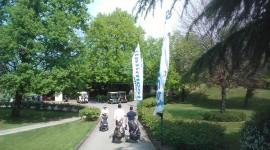 Italian Golf Tour 2011: Franciacorta Golf Club