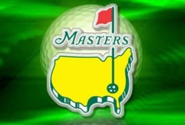 Gli ultimi 10 vincitori del The Masters Augusta
