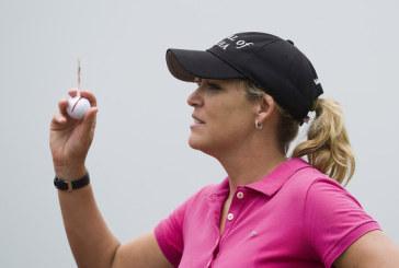 LPGA Tour: torna a vincere Cristie Kerr