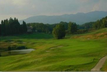 Pilsner Urquell Pro Tour: si comincia con il Tuscany Open