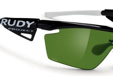 Rudy Project: occhiali con il Golf nel dna