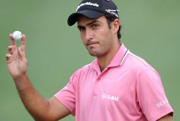 Commercial Bank Qatar Masters: da oggi fino a Domenica 5 Febbraio, cinque gli italiani in gara