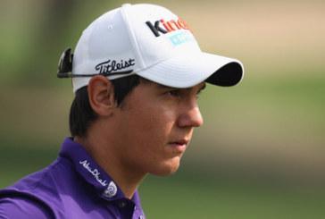 Golf European Tour: Matteo Manassero chiude al secondo posto all'Open de Andalucia