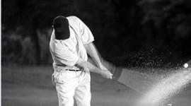 Italian Golf Tour 2011: le prime due tappe