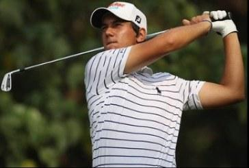 BMW Open: Manassero e Molinari domani in campo in Germania