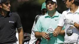 World Golf Championship: in Arizona presenti Molinari e Manassero