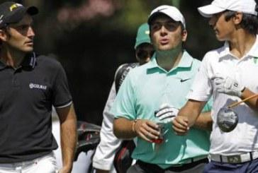 Manassero ed i Molinari al via al The Players Championship