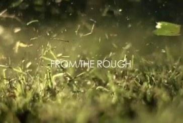 Tom Felton, da Harry Potter al golf: eccolo in From The Rough – trailer