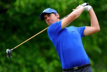 Golf European Tour: Matteo Manassero difende il titolo in Malesia