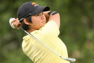Lpga: Yani Tseng trionfa ancora, Silvia Cavalleri solo 67esima