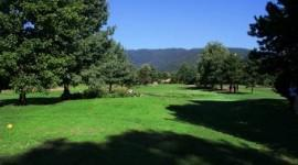 Brescia Golf Country Club