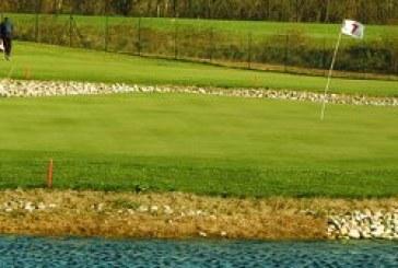 Golf Borgo di Camuzzago