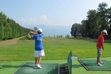 Golf Club Castello Freudenstein Appiano