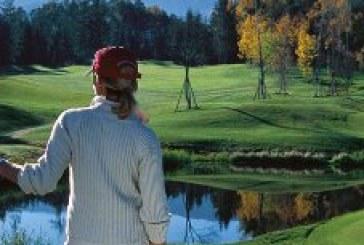 Golf Club Pustertal