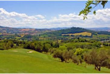 Golf Club Vallugola