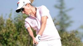 Golf Ladies European Tour: Diana Luna termina undicesima