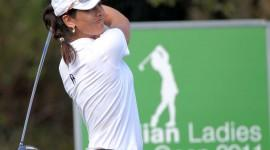 Golf Donne: la Masson vince il titolo LET in Sudafrica