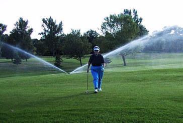 Federazione Italiana Golf: le proposte per un golf eco-compatibile