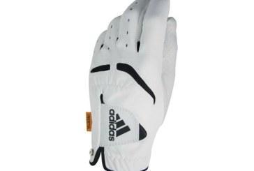 Adidas Inertia Glove