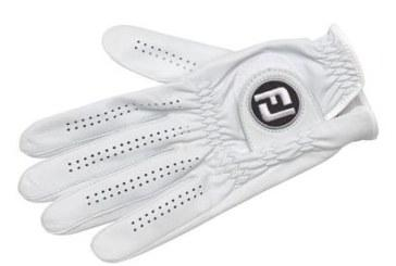 Footjoy Pure Touch Limited