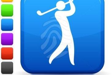 L'attrezzatura golfistica nel Web