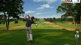 World Golf Tour il gioco di Golf On-Line
