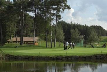 Dolomiti Golf Club