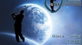 All Inclusive Golf Challange: nasce in Italia un circuito di oltre 250 gare